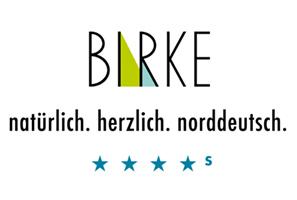 Gutschein für Birke****S