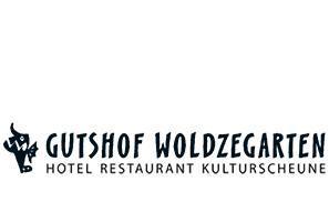 Thermengutschein Gutshof Woldzegarten online kauufen