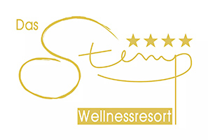 Thermengutschein Das Stemp**** Wellnessresort online kauufen
