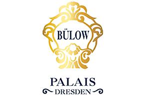 Thermengutschein Relais & Châteaux Hotel Bülow Palais*****S online kauufen