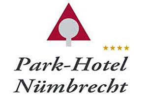 Thermengutschein Park-Hotel Nümbrecht**** online kauufen