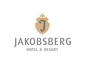 Gutschein für Jakobsberg Hotel & Resort****S