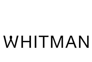 Thermengutschein Design- und Wellnesshotel Whitman online kauufen