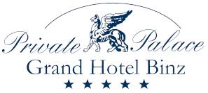 Thermengutschein Grand Hotel Binz***** online kauufen