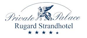 Thermengutschein Rugard Thermal Strandhotel****s online kauufen