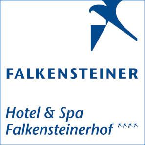 Gutschein für Falkensteiner Hotel & Spa Falkensteinerhof****