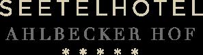 Thermengutschein SEETELHOTEL Ahlbecker Hof***** online kauufen