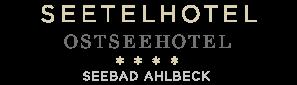 Thermengutschein SEETELHOTEL Ostseehotel Ahlbeck**** online kauufen