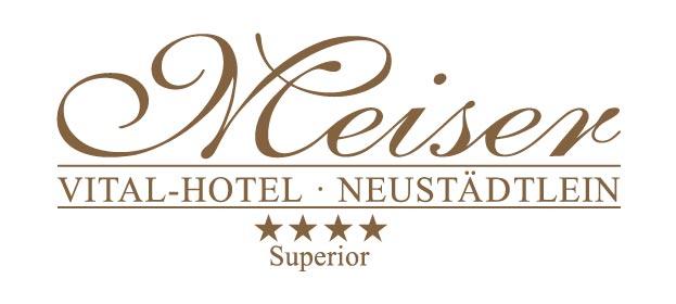 Thermengutschein Vital-Hotel Meiser****S online kauufen