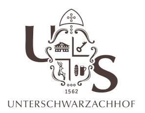 Thermengutschein Der Unterschwarzachhof****s online kauufen