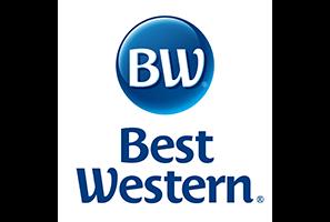 Gutschein für Best Western Hotel München-Airport