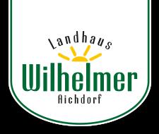 Thermengutschein Landhaus Wilhelmer Aichdorf online kauufen