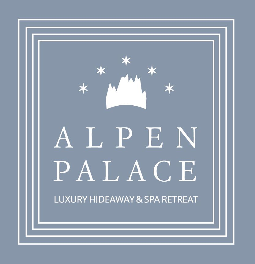 Gutschein für Alpenpalace Luxury Hideaway & Spa Retreat*****