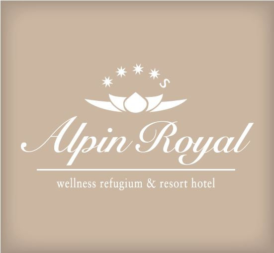 Gutschein für Alpin Royal Wellness Resort & Refugium****S