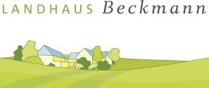 Thermengutschein Landhaus Beckmann online kauufen