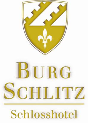 Thermengutschein Relais & Châteaux Schlosshotel Burg Schlitz online kauufen