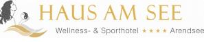 Thermengutschein Wellness- und Sporthotel Haus am See online kauufen