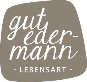 Gutschein für Wellness & Spahotel Gut Edermann