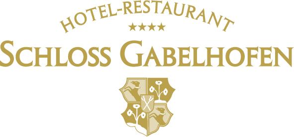Thermengutschein Hotel Schloss Gabelhofen**** online kauufen