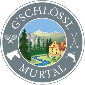 Thermengutschein Hotel G'Schlössl Murtal online kauufen