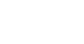 Thermengutschein HAIDVOGL MAVIDA Zell am See online kauufen