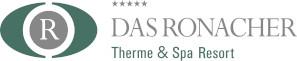 Thermengutschein DAS RONACHER Therme & Spa Resort***** online kauufen