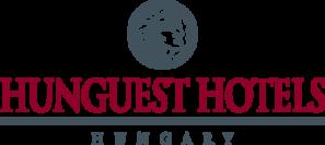 Thermengutschein Hunguest Hotel FREYA Zalakaros online kauufen