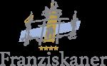 Gutschein für Akzent Hotel FRANZISKANER