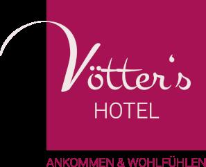 Thermengutschein Vötter's Hotel Kaprun online kauufen