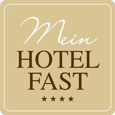 Thermengutschein Mein Hotel Fast**** online kauufen