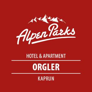 Thermengutschein AlpenParks Hotel & Apartment Orgler Kaprun online kauufen