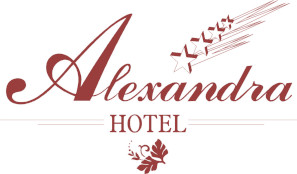 Thermengutschein Hotel Alexandra online kauufen