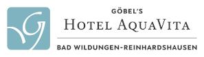 Thermengutschein Göbel's Hotel AquaVita Vital Resort**** online kauufen