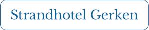 Thermengutschein Strandhotel Gerken online kauufen