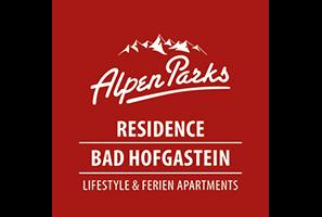 Thermengutschein AlpenParks Residence Bad Hofgastein**** online kauufen