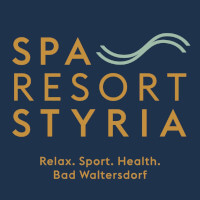 Thermengutschein SPA RESORT STYRIA - EIN RESORT DER VAMED VITALITY WORLD online kauufen