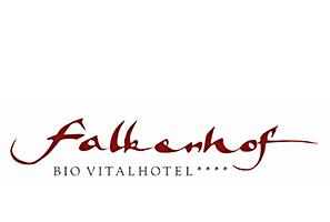 Gutschein für Bio-Vitalhotel Falkenhof****