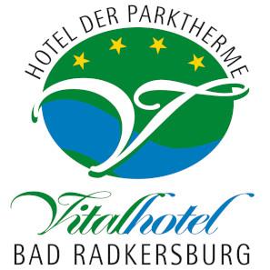 Thermengutschein Vitalhotel der Parktherme Bad Radkersburg**** online kauufen