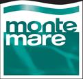 Gutschein für monte mare Rheinbach