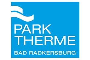 Thermengutschein Parktherme Bad Radkersburg online kauufen