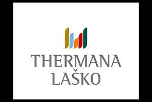 Gutschein für Thermana Laško