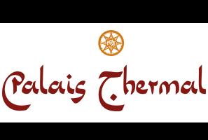 Gutschein für Palais Thermal