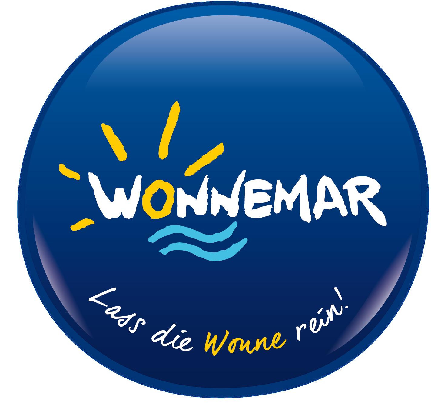 Gutschein für Wonnemar Wismar Erlebnisbad