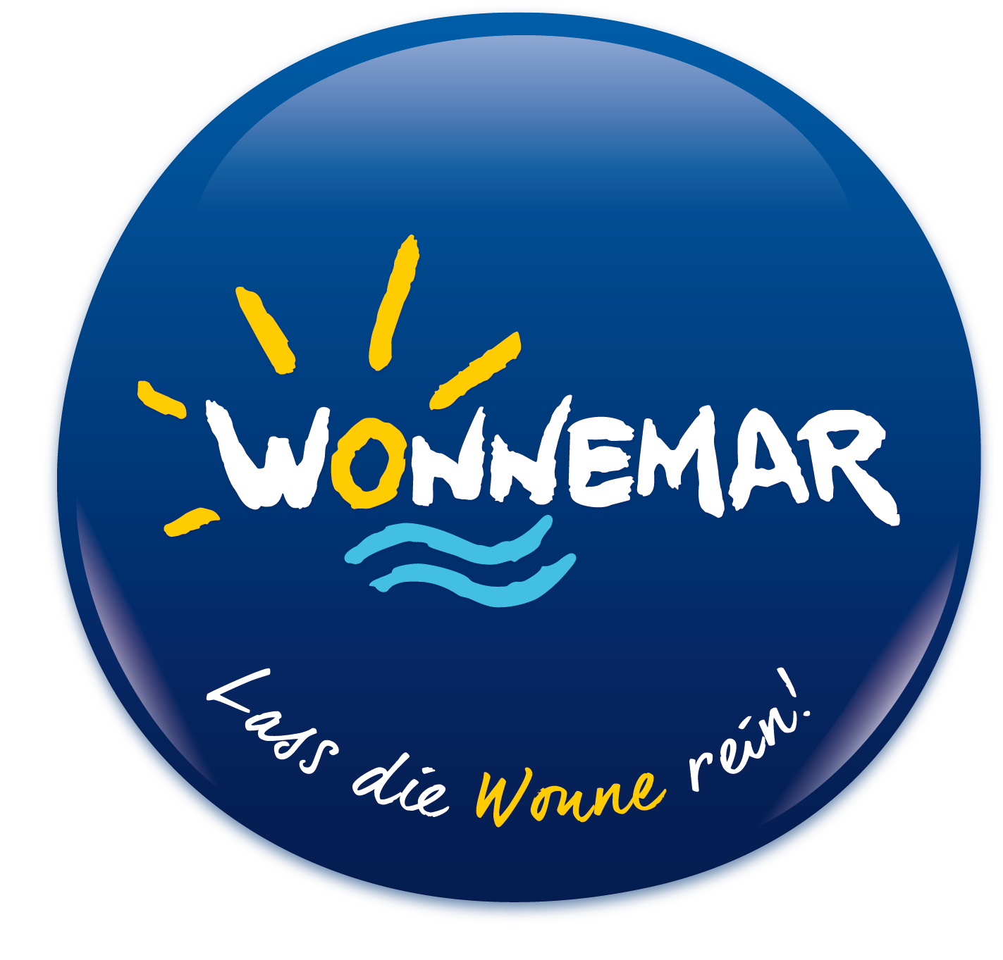 Thermengutschein Wonnemar Bad Liebenwerda online kauufen