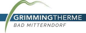 Thermengutschein Grimming Therme online kauufen
