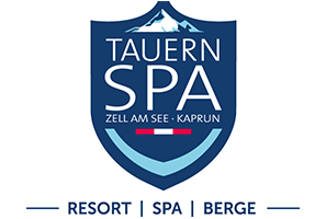 Thermengutschein TAUERN SPA Zell am See - Kaprun - Ein Resort der VAMED Vitality World online kauufen