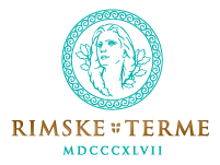 Thermengutschein RIMSKE TERME Business Wellness Spa Resort  online kauufen