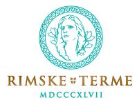 Gutschein für RIMSKE TERME Business Wellness Spa Resort