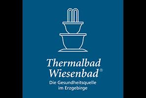 Gutschein für Thermalbad Wiesenbad