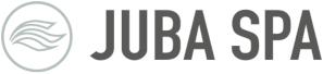 Thermengutschein JUBA Spa online kauufen